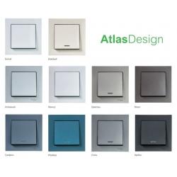 Серия Atlas