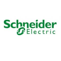 Shneider-electric