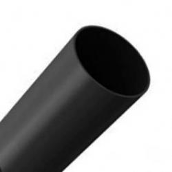 Труба ПНД гладкая d 32