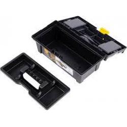 Прожектор светодиодный 20 вт IEK