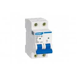 Прожектор светодиодный IEK 30 вт