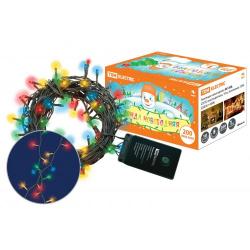 Прожектор светодиодный IEK 50 вт