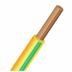 ПуГВ (ПВ-3) 1х2,5
