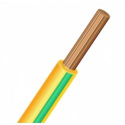 ПуГВ (ПВ-3) 1х6,0