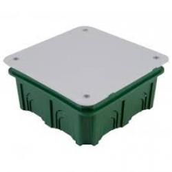 Коробка распределительная Schneider Electric 100x100x50